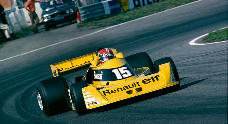 20170420_RS2017_1977RS01_Jabouille_Sstone_RS