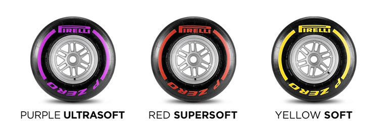 20170425_Russia_Tyres_Pirelli