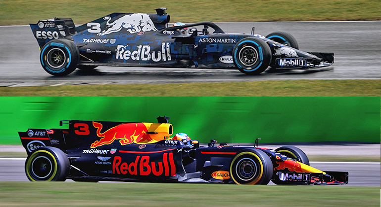 20180219-F1-Red-Bull-RB13-14-Lateral