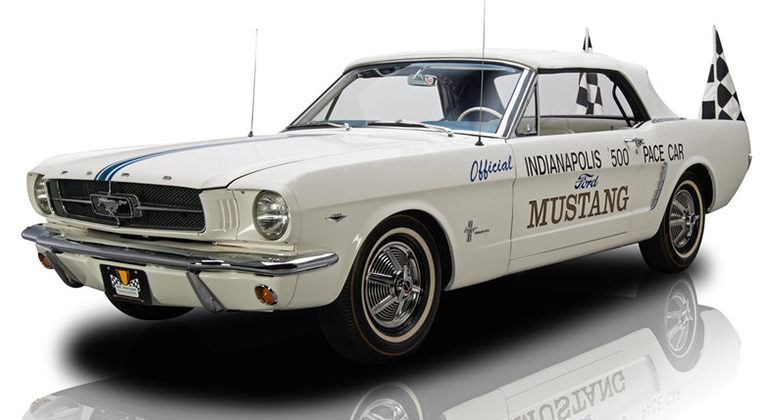 20180815-Mustang-1964-Indy-Pacecar-Blowup